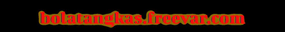 agen situs judi tangkasnet asia online